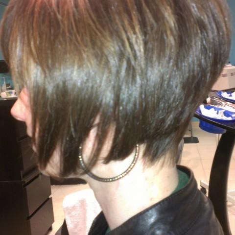Hair 33